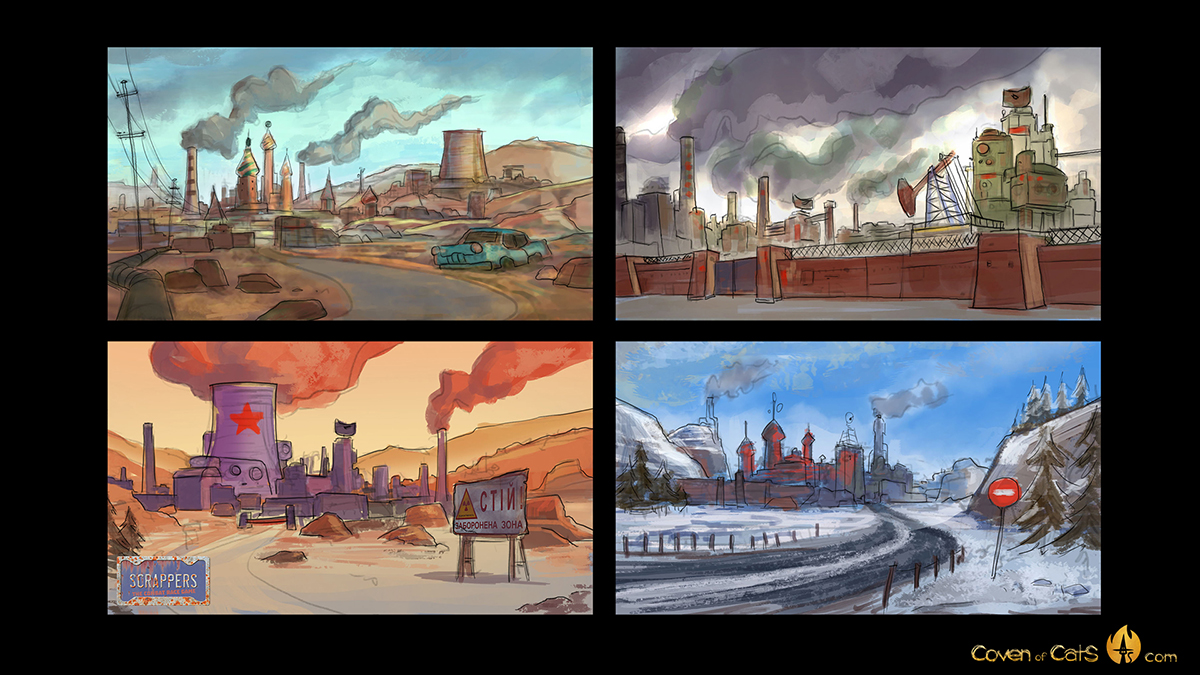 02_backgrounds_composition