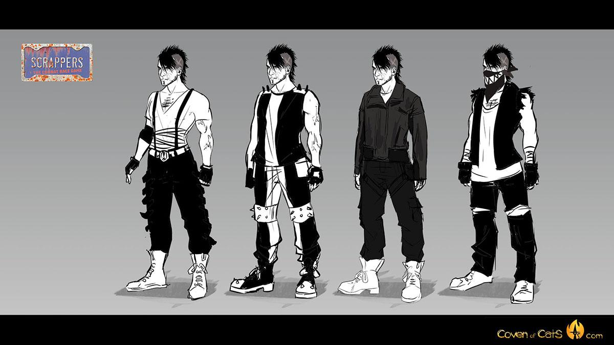 03_male_costume