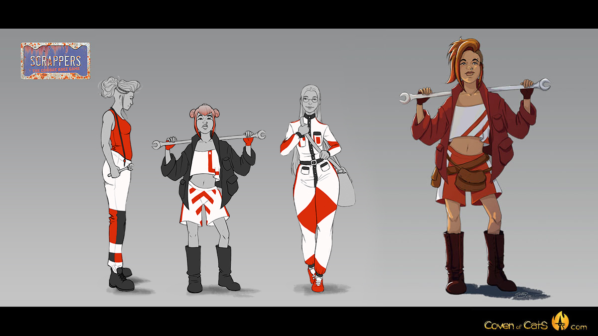 05_character_proposals