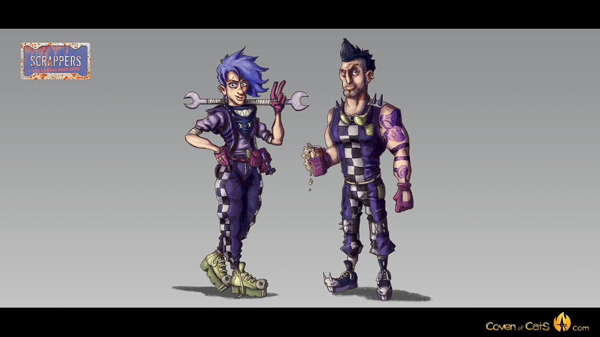 06_main_character