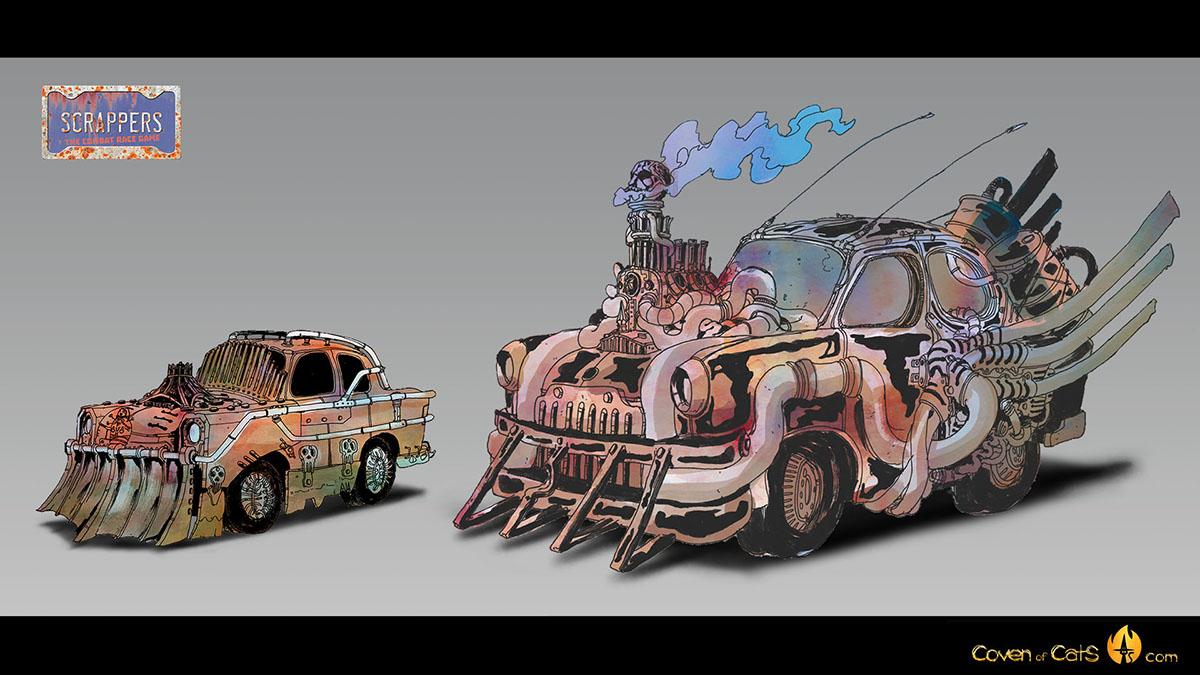 11_cars